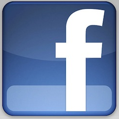 Go to our Facebook!